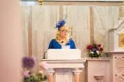 Niamh-Kieran_Wedding-Preview_041