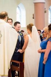 Niamh-Kieran_Wedding-Preview_043