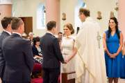 Niamh-Kieran_Wedding-Preview_044