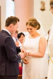 Niamh-Kieran_Wedding-Preview_045