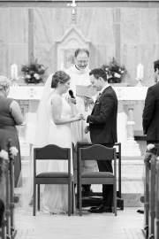 Niamh-Kieran_Wedding-Preview_046