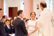 Niamh-Kieran_Wedding-Preview_047