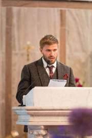 Niamh-Kieran_Wedding-Preview_049