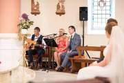 Niamh-Kieran_Wedding-Preview_051