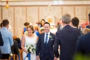 Niamh-Kieran_Wedding-Preview_052