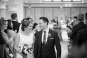 Niamh-Kieran_Wedding-Preview_053