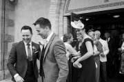 Niamh-Kieran_Wedding-Preview_054