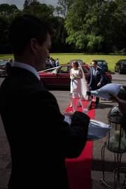 Niamh-Kieran_Wedding-Preview_065