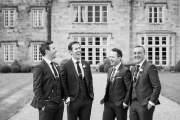 Niamh-Kieran_Wedding-Preview_076