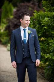 Niamh-Kieran_Wedding-Preview_087