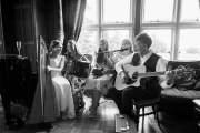 Niamh-Kieran_Wedding-Preview_094