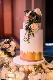 Niamh-Kieran_Wedding-Preview_095