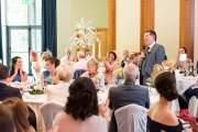 Niamh-Kieran_Wedding-Preview_098