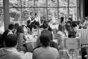 Niamh-Kieran_Wedding-Preview_110