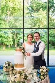 Niamh-Kieran_Wedding-Preview_111
