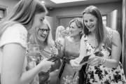 Niamh-Kieran_Wedding-Preview_113
