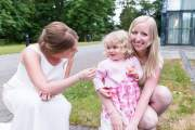Niamh-Kieran_Wedding-Preview_118