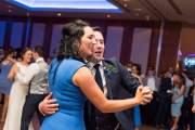 Niamh-Kieran_Wedding-Preview_122