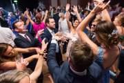 Niamh-Kieran_Wedding-Preview_130