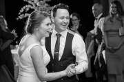 Niamh-Kieran_Wedding-Preview_131