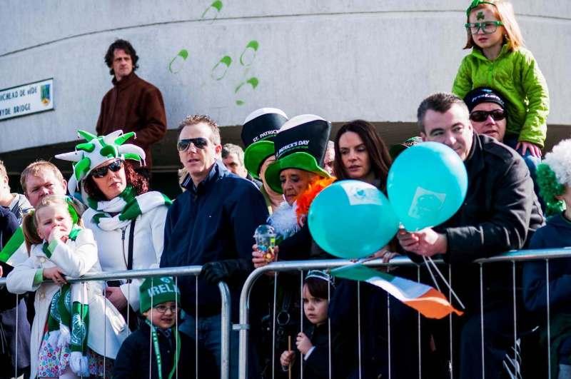 1_St-Patricks-Day-2020_027
