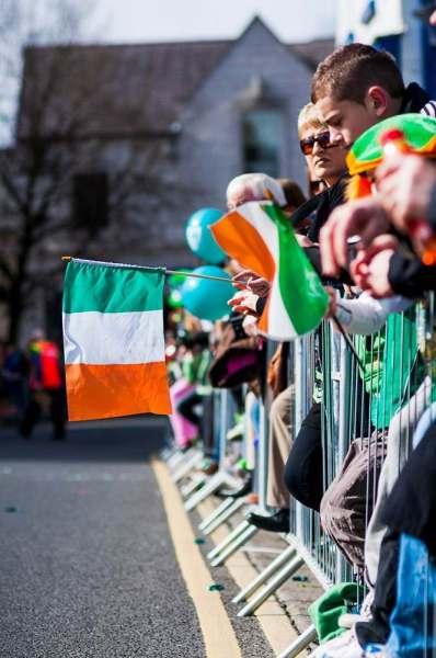 St-Patricks-Day-2020_003