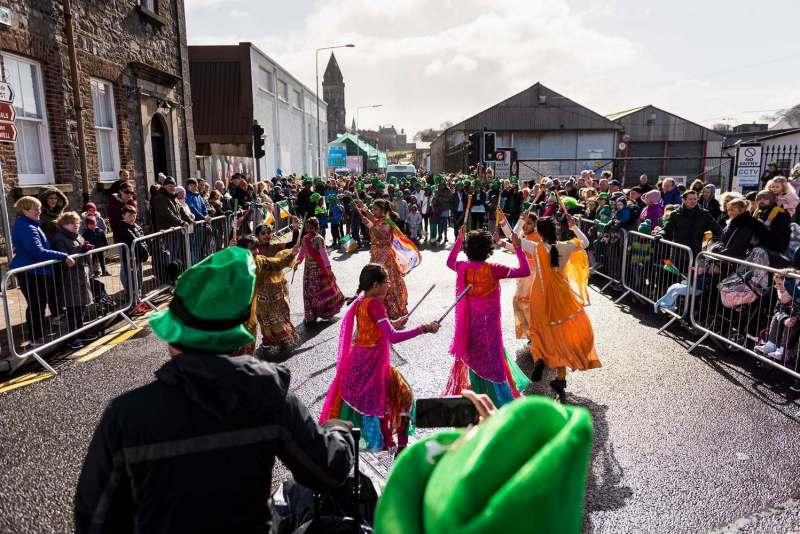 St-Patricks-Day-2020_006