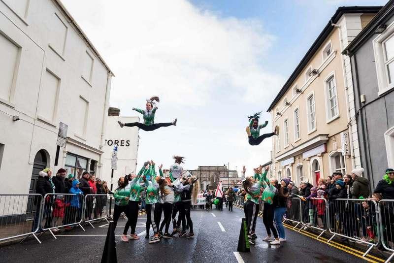 St-Patricks-Day-2020_008