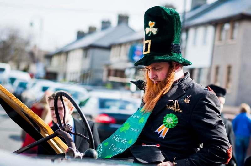 St-Patricks-Day-2020_009