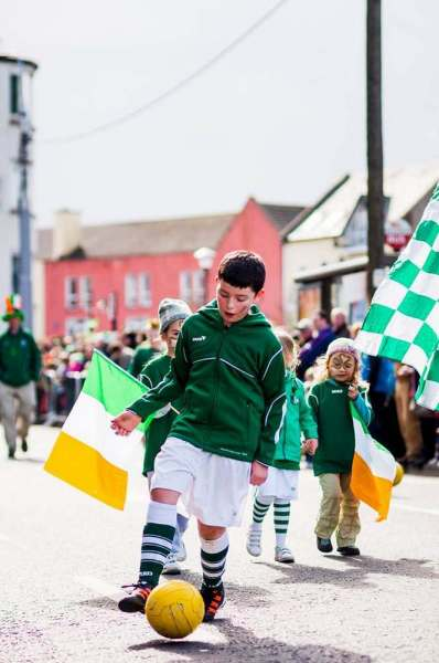 St-Patricks-Day-2020_018