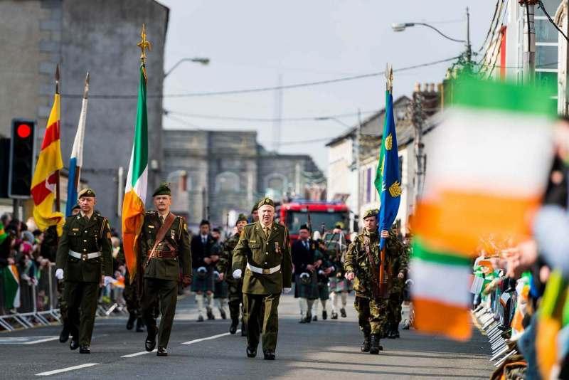St-Patricks-Day-2020_019