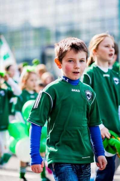 St-Patricks-Day-2020_025
