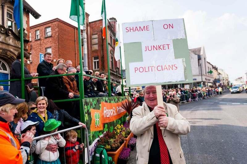 St-Patricks-Day-2020_028