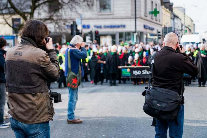 St-Patricks-Day-2020_032