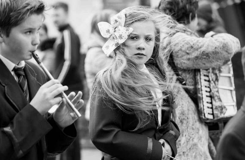 St-Patricks-Day-2020_034