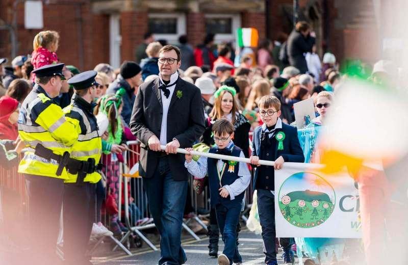 St-Patricks-Day-2020_044