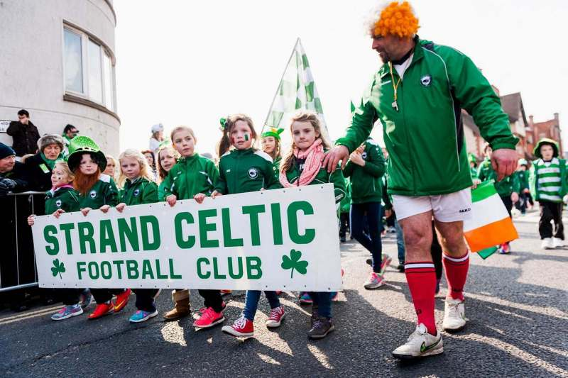 St-Patricks-Day-2020_050