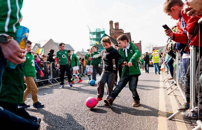St-Patricks-Day-2020_051