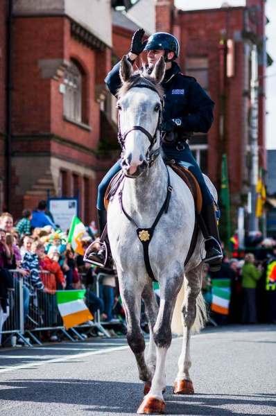 St-Patricks-Day-2020_053
