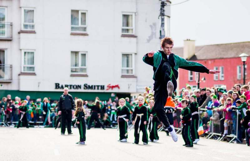 St-Patricks-Day-2020_064