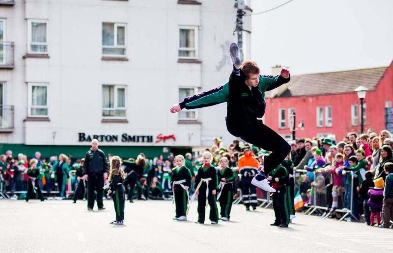 St-Patricks-Day-2020_065