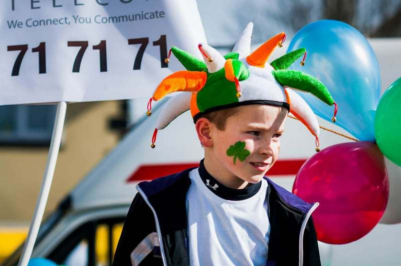 St-Patricks-Day-2020_066