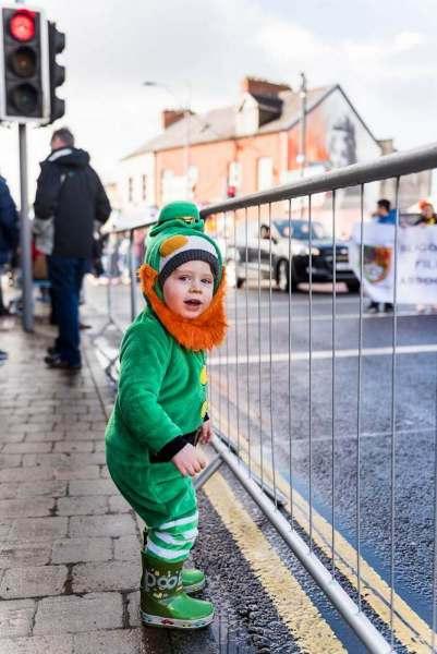 St-Patricks-Day-2020_068