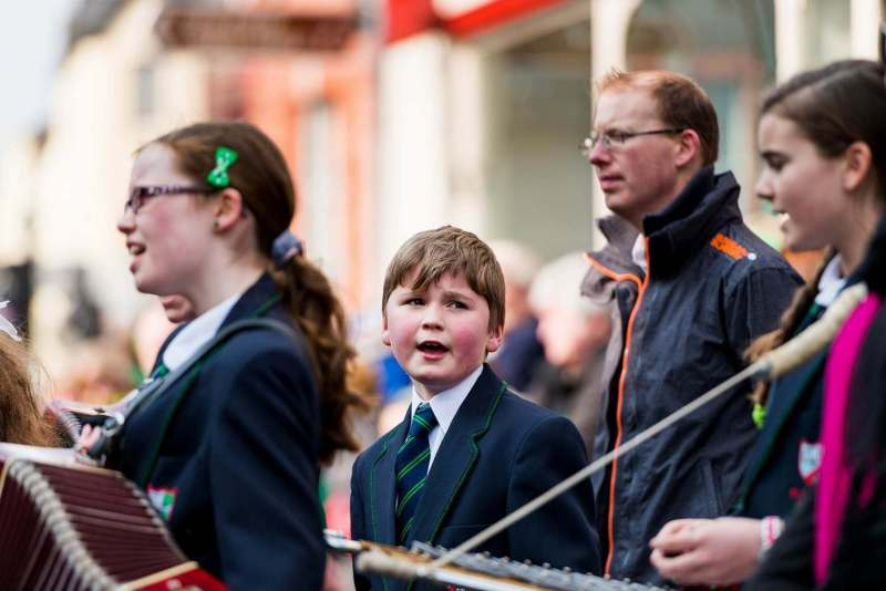 St-Patricks-Day-2020_069