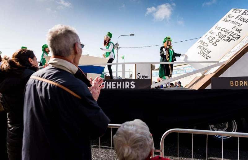 St-Patricks-Day-2020_070