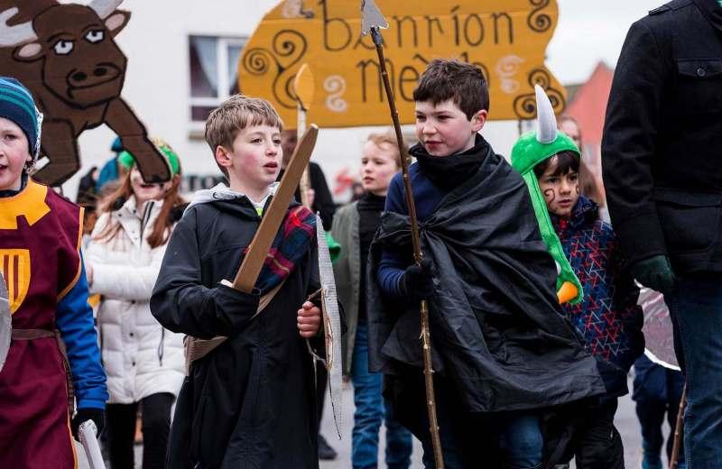 St-Patricks-Day-2020_071