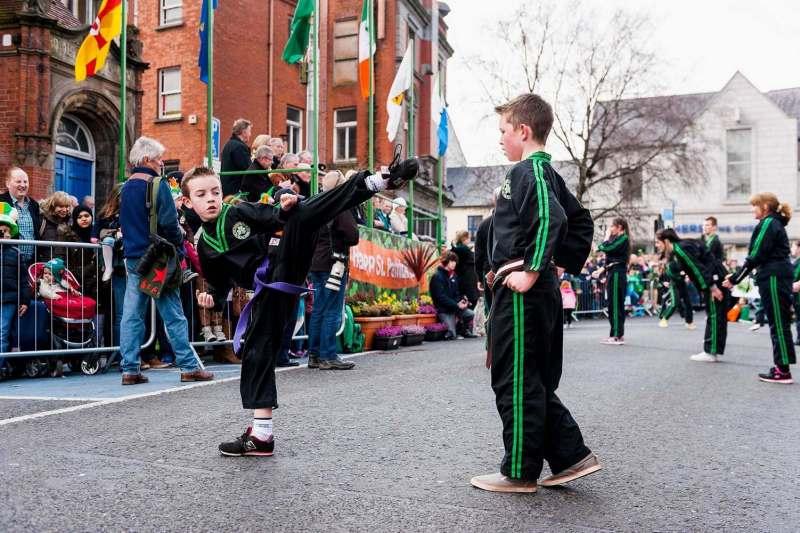 St-Patricks-Day-2020_079