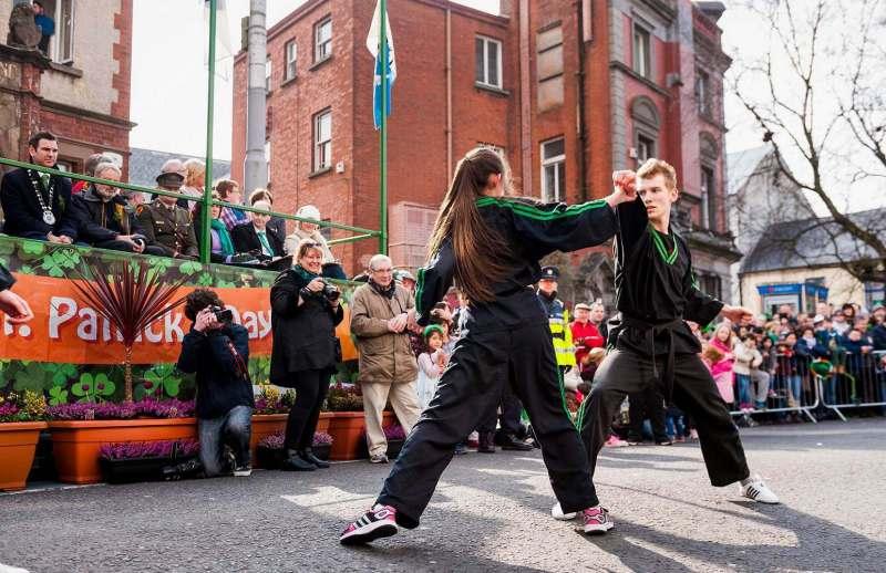 St-Patricks-Day-2020_080