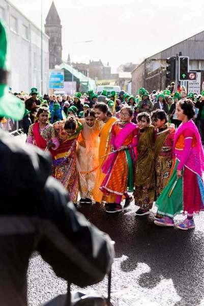 St-Patricks-Day-2020_084