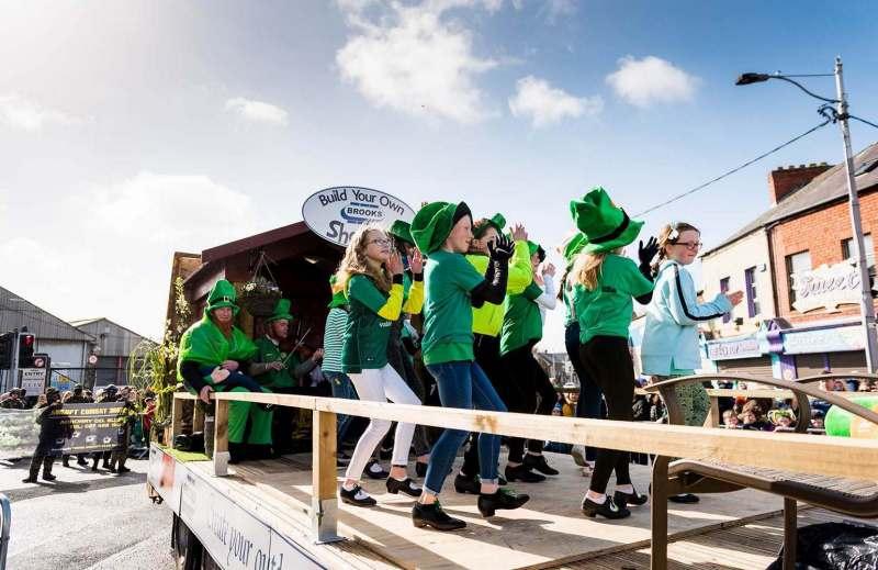 St-Patricks-Day-2020_085